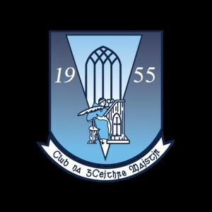 fm-badge-2016
